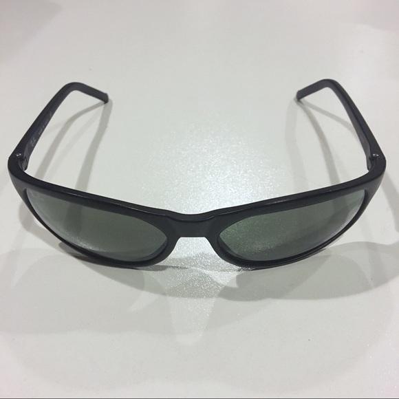 ray ban sunglasses predator 8